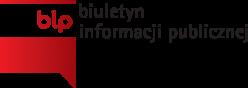 Gminny Ośrodek Kultury we Władysławowie